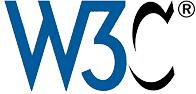 w3c Logotype