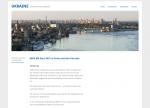 Nachrichten, Fakten und Anekdoten aus der Ukraine