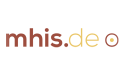 zur Website mhis.de (Marc Haunschild Internet-Services: Webseiten, Beratung, Schulung, Fachdokumentationen)