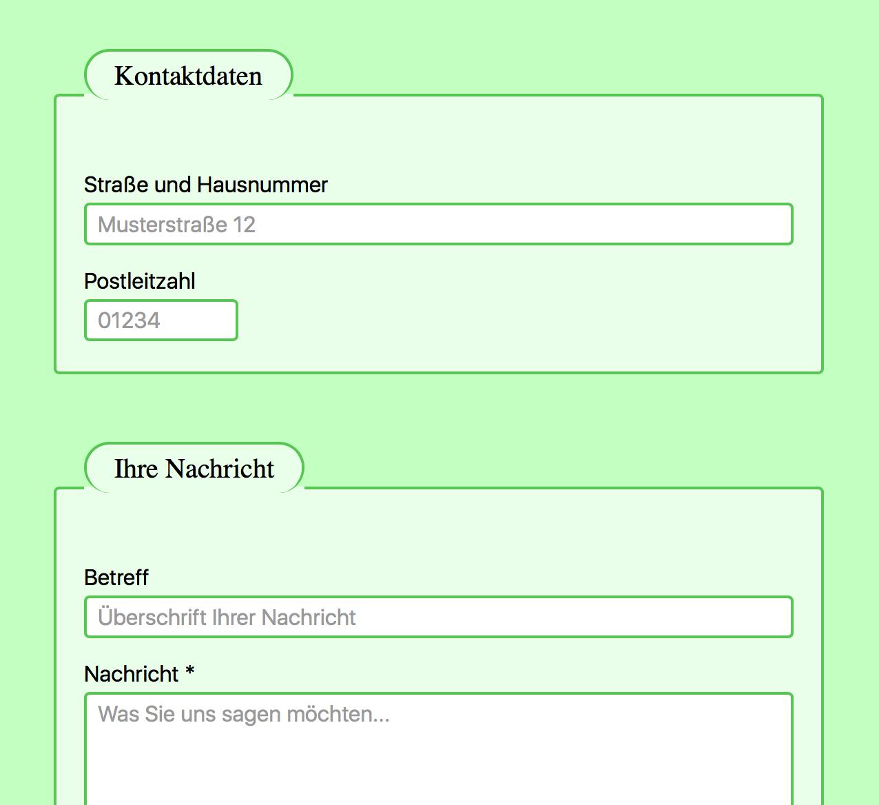 haunschild.de